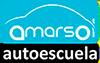 Autoescuelas Amarsol Logo